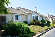 1029 Highlander Dr Seaside CA, 93955
