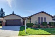 9580 Spring River Way Elk Grove CA, 95624