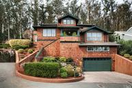 562 Alta Way Mill Valley CA, 94941