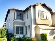 11546 Park Trails Street Riverside CA, 92505