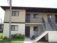 4790 Cleveland Ave 2005 Fort Myers FL, 33907