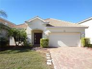 2046 Willow Branch Dr Cape Coral FL, 33991