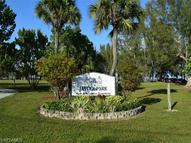 4021 Se 19th Ave 103 Cape Coral FL, 33904