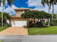 11725 Kimmie Dr Hollywood FL, 33026