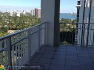 2000 Towerside Te, Unit 1709 Miami FL, 33138