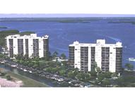 4265 Bay Beach Ln 125 Fort Myers Beach FL, 33931