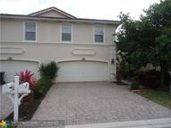 5180 Stagecoach Dr, Unit 5180 Coconut Creek FL, 33073