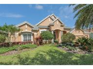 5403 Sunflare Way Lutz FL, 33558