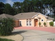 139 Ullian Trl Palm Coast FL, 32164