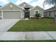 1566 Alaqua Way West Melbourne FL, 32904