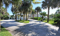 6503 S Highway A1a Melbourne Beach FL, 32951