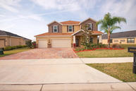 3557 Hollisten Circle Melbourne FL, 32940