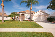 2783 Whistler Street West Melbourne FL, 32904