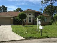 1360 Se Vandalia Avenue Palm Bay FL, 32909