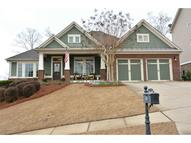 7433 Fireside Lane Flowery Branch GA, 30542