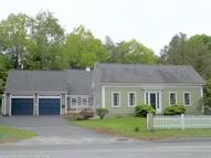 34 High St Kennebunk ME, 04043