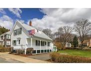 44 Bisson St Beverly MA, 01915