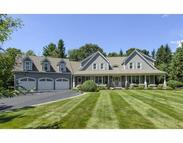 352 Clapp Rd Scituate MA, 02066