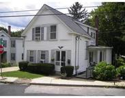 47 Russell Street Plymouth MA, 02360
