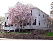 62 Essex St 62h Beverly MA, 01915