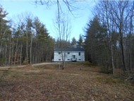 191 Pulpit Road Bedford NH, 03110