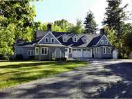 380 - A Post Rd South Kingstown RI, 02879