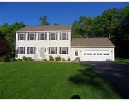 40 Westview Dr Oxford MA, 01540