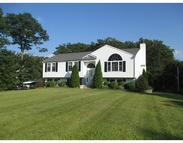 24 Old Spencer Road Charlton MA, 01507