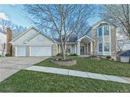 350 Turnberry Place Ballwin MO, 63011