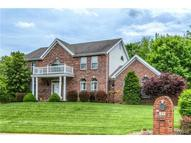 24 Woodmere Point Court Saint Charles MO, 63303