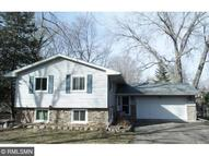 26450 W 62nd Street Excelsior MN, 55331