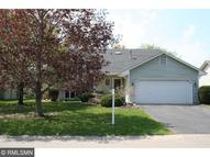 14819 Haven Drive Apple Valley MN, 55124