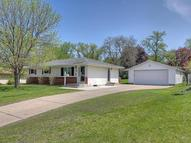 9933 Irving Avenue S Bloomington MN, 55431