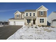 4009 87th Street E Inver Grove Heights MN, 55076