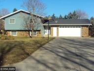 1770 Poppy Road Saint Cloud MN, 56303