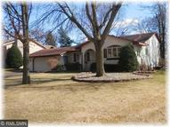 2442 Beam Avenue North Saint Paul MN, 55109