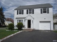 140 Cresthill Ave Clifton NJ, 07012