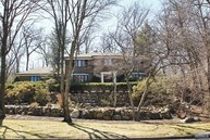 802 Sussex Rd Franklin Lakes NJ, 07417