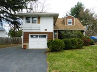 143 Lake Road Valley Cottage NY, 10989