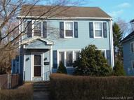 57 Ramsdell St New Haven CT, 06515