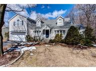 36 Melrose Avenue Trumbull CT, 06611