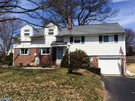 1021 Betzwood Dr Norristown PA, 19403