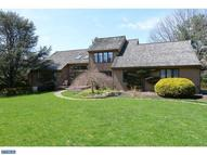 879 Silverwood Dr West Chester PA, 19382