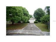 3320 Overland Dr Holiday FL, 34691