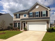 98 Young Harris Drive Simpsonville SC, 29681