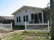 1803 18th Ave Gulfport MS, 39507