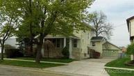 636 Westminister St Marine City MI, 48039