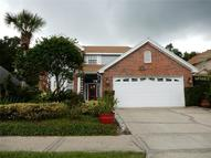 673 Remington Oak Drive Lake Mary FL, 32746