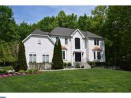19 Winding Way Mullica Hill NJ, 08062
