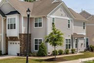 100 Suffolk Green Lane Morrisville NC, 27560